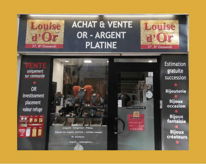 contact-Louise d'or-coordonnées-joindre