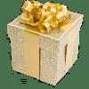 rachat or et argent-Louise d'or-cadeaux