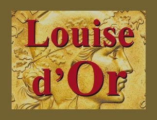 logo-Louise d'or-bijoux-métaux précieux