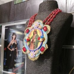 Louise d'or-collections-bijoux-créateurs
