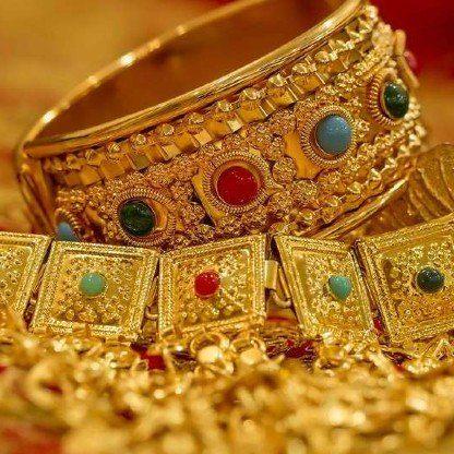 achat or et argent-histoire-légende