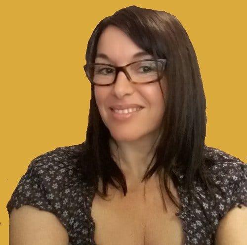 Louise d'or-Marjorie Michelon-gérante