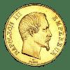 Louise d'or-métaux précieux-accueil-or-achat