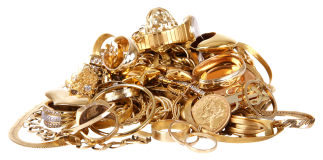 rachat or et argent-Louise d'or-bijoux-vendre