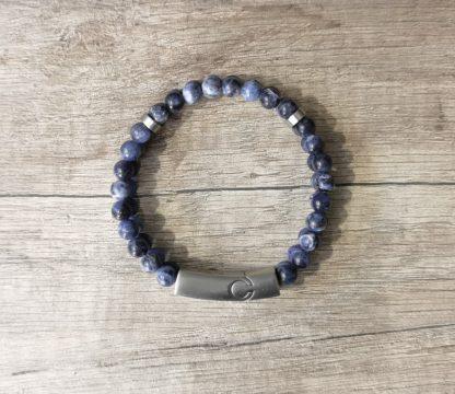 bracelet homme-Br
