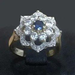 Louise d'or-bijoux-anciens-bijoux-d'occasion