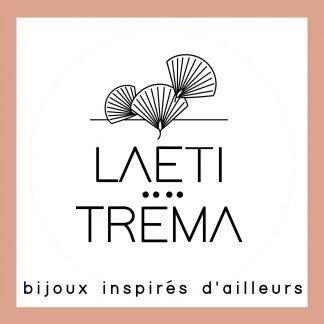 LAETI-TREMA