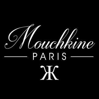 MOUCHKINE