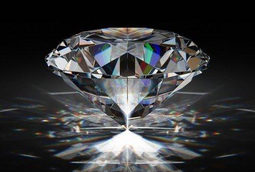 estimation diamant-valeur-prix-coût-évaluation-expertise