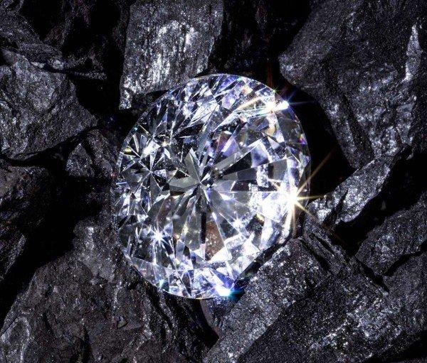 estimation diamant-l'univers du diamant-formation
