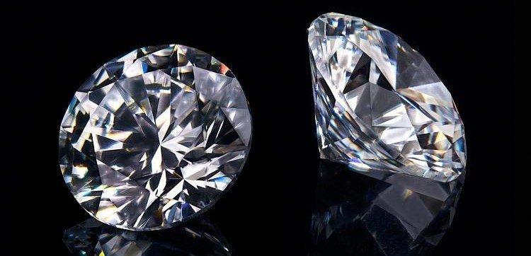 estimation diamant-graphite-histoire